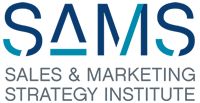 SAMS Institute - Linking Business & Academics for Knowledge