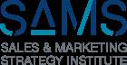 SAMS Institute